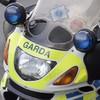 Multi-vehicle crash on N7 causing rush-hour delays in Dublin