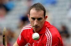 John Gardiner column: Hurling careers are short and the prize on Sunday is massive