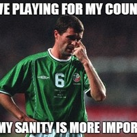 21 of our favourite quotes from birthday boy Roy Keane