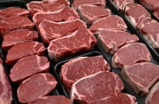 Irish people need to stop expecting to pay €5 for a steak, say farmers