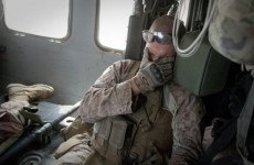 In numbers: the US military campaign in Afghanistan