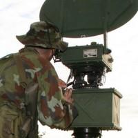 Sinn Féin wants Ireland to stop buying Israeli-made military equipment