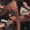 Fiddles at the ready: The world's biggest trad music session kicks-off in Sligo today