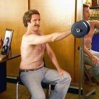 The weekly training plan that will buy you a ticket to the gun show