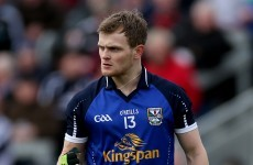 Cavan beat Scotland in Scotland to reach Junior All-Ireland final