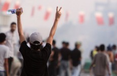Bahrain sentences rights activists to life in prison