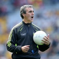 Donegal disappointed despite defeating Armagh to book semi-final spot
