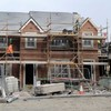 Poll: Should more action be taken to kick-start the property industry?