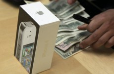 Can't wait for the iPhone 5? Here are some early details