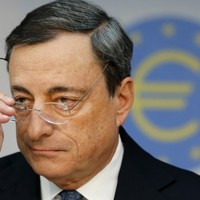 """""""Second class Euro membership"""": Ireland could lose automatic right to ECB vote"""
