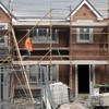Construction might be slow but a flood of new orders means it won't be for long
