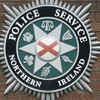 Major police operation in Belfast as anti-internment march hits the city