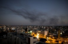 A new 72-hour ceasefire has been agreed in Gaza