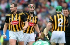 Kilkenny's survival, Limerick's heartache and the rest of today's hurling talking points