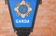 Body of 37-year-old woman found at house in Carlow
