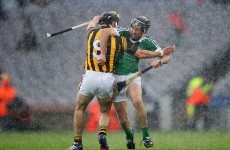 John Gardiner column - Epic battle in rain leaves Limerick heartbroken as Kilkenny survive