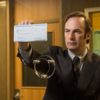 Here's the first tiny teaser for Breaking Bad spinoff Better Call Saul