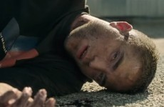 VIDEO: Your weekend movies... The Rover