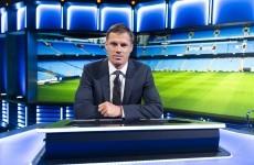 Weakened Liverpool have failed to replace Suarez, admits 'gutted' Carragher