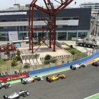 Valencia preview: Back to sunnier climes