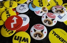 Lol. Wtf. Win? BuzzFeed lands a $50 million investment - putting its worth at $850 million