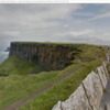 Ireland is lovely - even in Google Street View