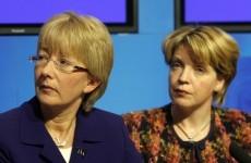 5 former Fianna Fáil ministers who could make a comeback