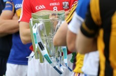 POLL: Who's your tip now to claim the Liam MacCarthy Cup in 2014?