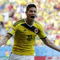Ancelotti reveals Toni Kroos and James Rodriguez will start Super Cup