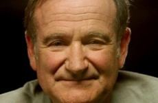President Obama issues statement following death of Robin Williams