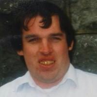 37-year-old Irishman missing in London