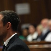 Oscar Pistorius trial shown in South African classrooms