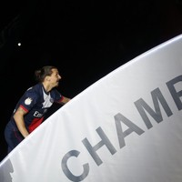 Zlatan stumps up €40k to deliver learning difficulties World Cup dream for Swedish team