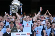 5 reasons why Dublin can win the All-Ireland senior football title