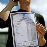 In numbers: The Leaving Certificate results