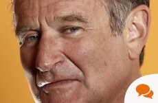 Opinion: Robin Williams' death is a tragedy we should learn from – reach out to someone. Today.
