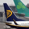 Did you fly from Dublin to London last year? You helped make it the second busiest international route in the world