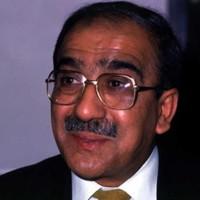 Anti-Apartheid leader Kader Asmal dies aged 76
