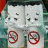 Seven million contraband cigarettes seized in Dublin raid