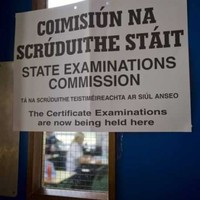 Not happy with your Leaving Cert results? Here's some useful advice