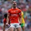 'You can't stop talking forever' - Aaron Kernan breaks the Armagh media ban at last