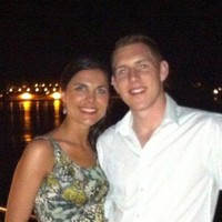Michaela's widower to face questioning in murder trial