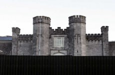 Mobile phones, modems and USB keys found in dissident wing of Portlaoise Prison