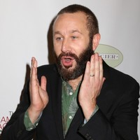 Chris O'Dowd tweeted a rather good message to 'bad Leaving Cert result getters'