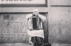 'A snapshot of the city' - Dublin Daily will be your new favourite Instagram account