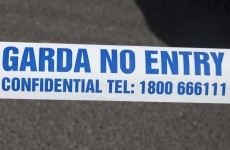 Shots fired in Cork city estate