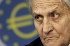 ECB likely to extend support for banks