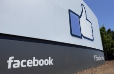 How to make sure your Facebook security settings are in top shape