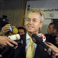 Far-right Dutch politician cleared of hate charges