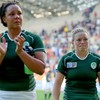 Defensive disappointment hurts most for Ireland after World Cup defeat